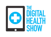 Digital Health Show